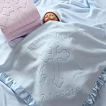 catholic christening gift