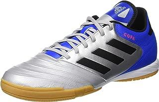 adidas Copa Tango 18.3 In, Zapatillas de Fútbol para Hombre