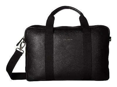 Ted Baker Importa (Black) Bags