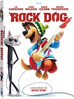 Best dog likes rock Reviews
