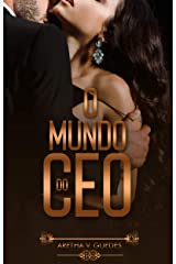 O Mundo do CEO (Os CEO's) eBook Kindle