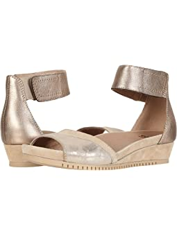 Earth Shoes Latest Styles + FREE