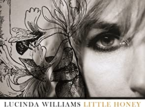 Honey Bee (Album Version)