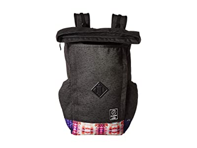 Dakine Infinity Pack Backpack 21L (Kassia) Backpack Bags