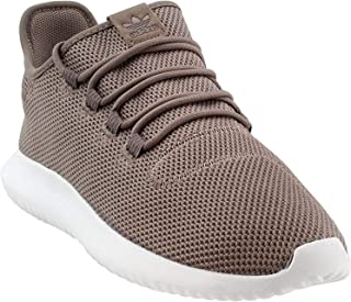 Men's Tubular Shadow Sneakers
