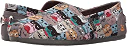 BOBS from SKECHERS - Bobs Plush - Cat Party