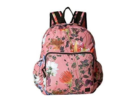 Molo Big Backpack (Big Kids)