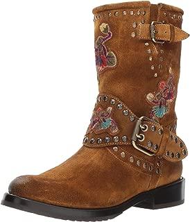 frye steel toe boots