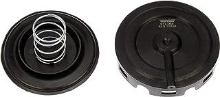 Dorman 917-064 PCV Valve Diaphragm for Select Audi/Volkswagen Models (OE FIX)
