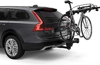 Thule Apex XT Bike Rack