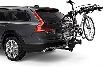 Thule Apex Xt Swing Hitch Mount 4 Bike Rack