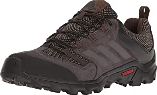 Men's Caprock Hiking Shoe