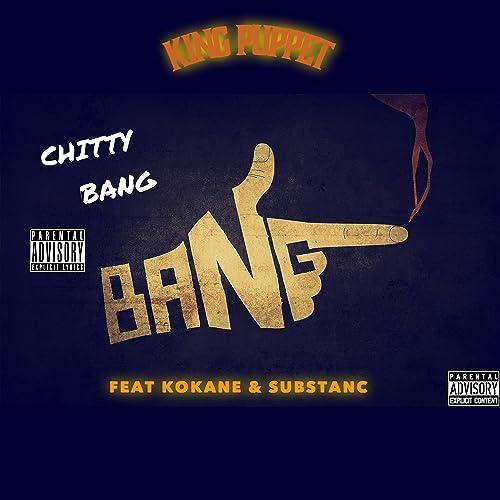 chitty bang free mp3 download
