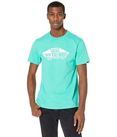 Vans OTW(r) T-Shirt