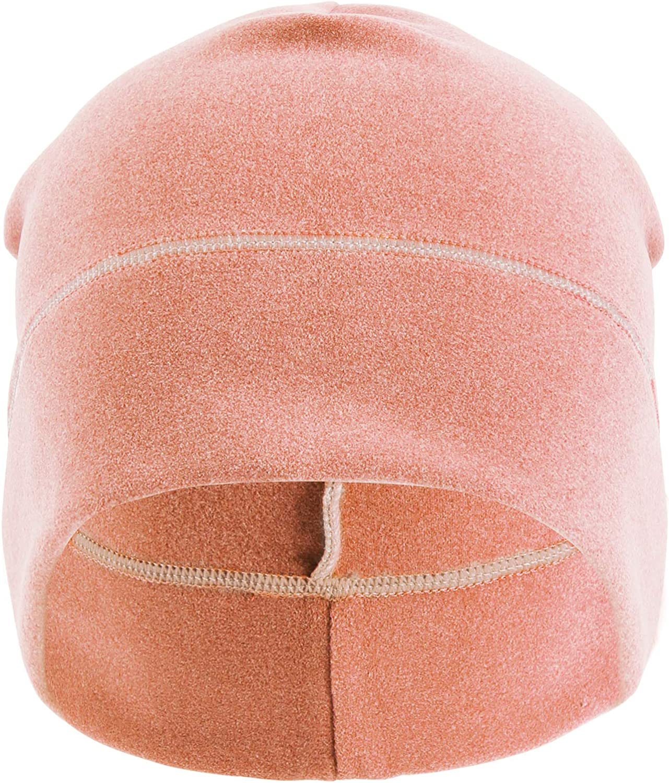 zeabon Cycling Cap - Ear Warmer Winter Las Year-end gift Vegas Mall Women for Men Beanie Hat