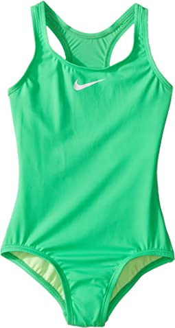 Core Solid Racerback Tank (Little Kids/Big Kids)