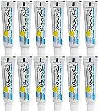 Best dawn mist toothpaste Reviews