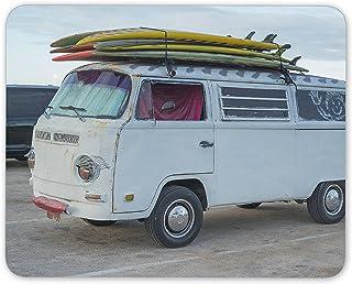Amazon.es: camper furgoneta