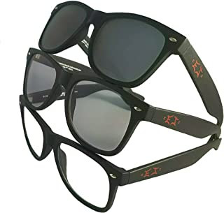 The First and Only True Classic Photochromic Motorcycle...