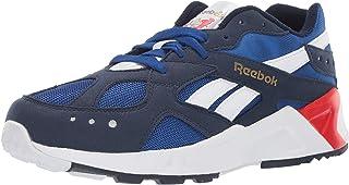 Reebok Kids' Aztrek Shoes
