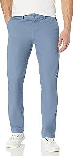 OBEY Men's Slim Fit Casual Pant