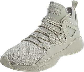 d35a2cdaf34f Jordan Formula 23 Mens Style   881465-014 Size   10.5 D(M)