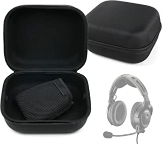 Best bose a20 carry case Reviews