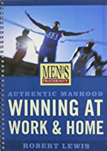 Best winning at work and home workbook Reviews