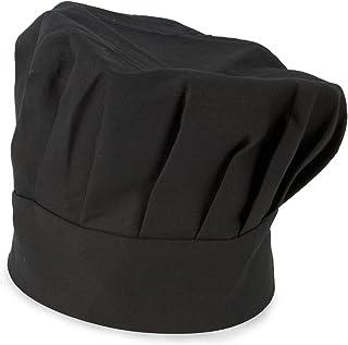 Ref.033 Pack*1 MISEMIYA Pepe Rosso Cappello Visiera Visiera Cappello Unisex Cappello Cuoco Cappello Cuoco Cappello