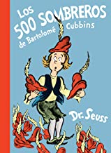 Best 500 hats of bartholomew cubbins first edition Reviews