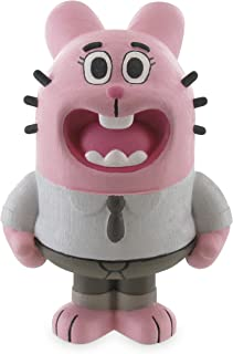 """Comansi COM-Y99755 """"Richard from The Amazing World of Gumball"""" Action Figure"""