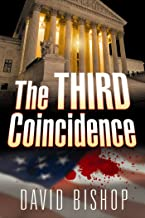 The Third Coincidence (Jack McCall Mystery Book 1)