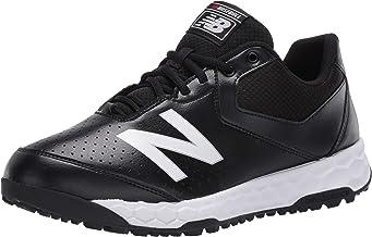New Balance Men's 950 V3 Umpire Baseball Shoe