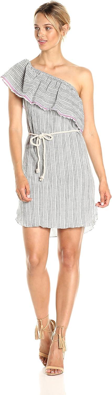 Bailey 44 Womens Agdir Dress Dress
