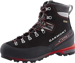 GARMONT Pinnacle GTX Chaussures
