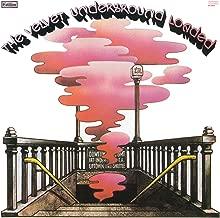 Best velvet underground vinyl Reviews