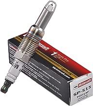 Set of 8 OEM Motorcraft Platinum SP546 (SP515) HT15 Spark Plugs For Ford 5.4L