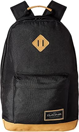 Dakine Detail Backpack 27L
