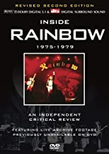 Inside Rainbow 1975-1979 - A Critical Review