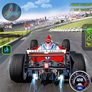 Top Car Games Ever