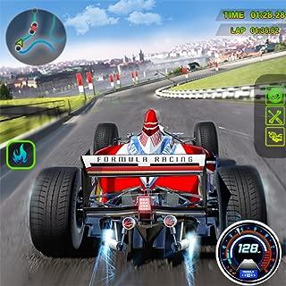 Best car racing 1 Reviews
