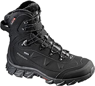 Salomon Men's Nytro GTX M Snow Boot