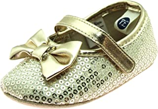 first steps by stepping stones shoes
