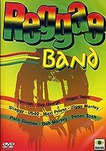 Reggae Band [USA] [DVD]