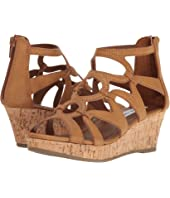 Steve Madden Kids - Jtulane (Little Kid/Big Kid)