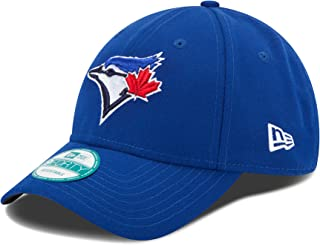 on sale d8ee9 caa62 New Era MLB Game The League 9FORTY Adjustable Cap
