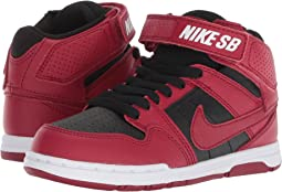 8bf841e6c10fe Nike sb paul rodriguez ctd lr wolf grey gym red anthracite