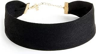 Best neck jewelry choker Reviews