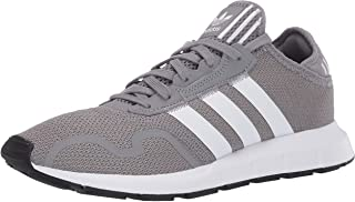 adidas Originals Men's Swift Essential Sneaker