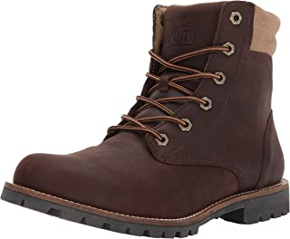 Best womens kodiak boots Reviews